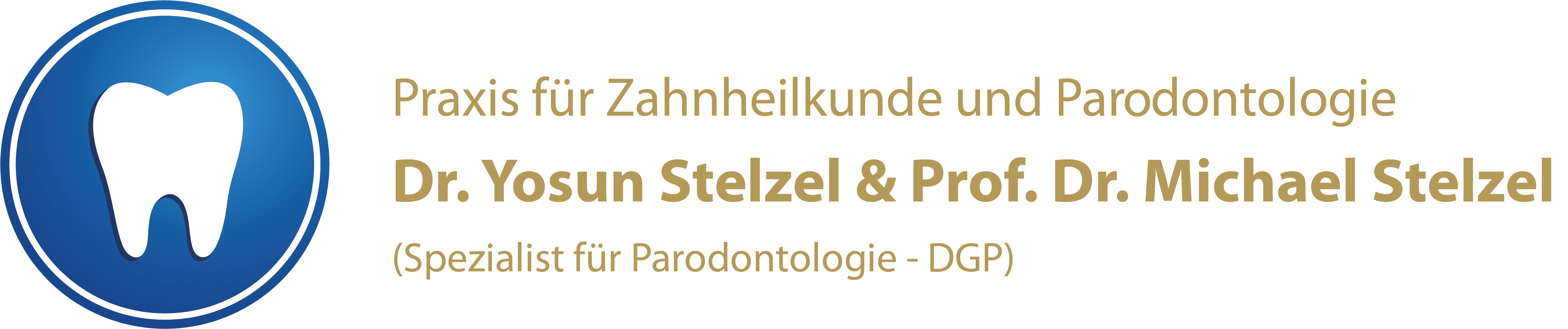 Prof. Dr. Michael Stelzel